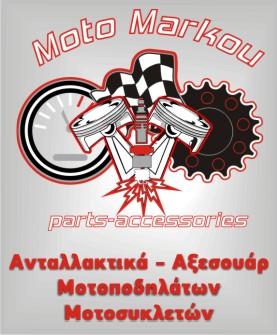 MotoMarkou.gr